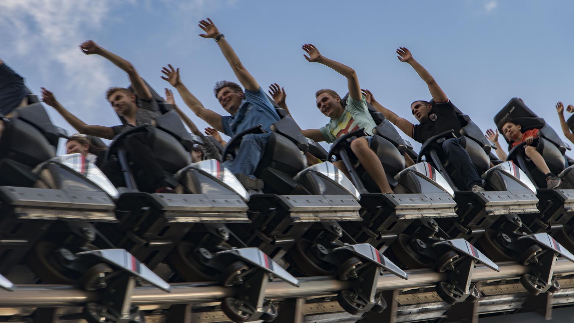 rollercoaster-2347516_1920